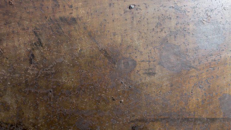 texture-954897_1920