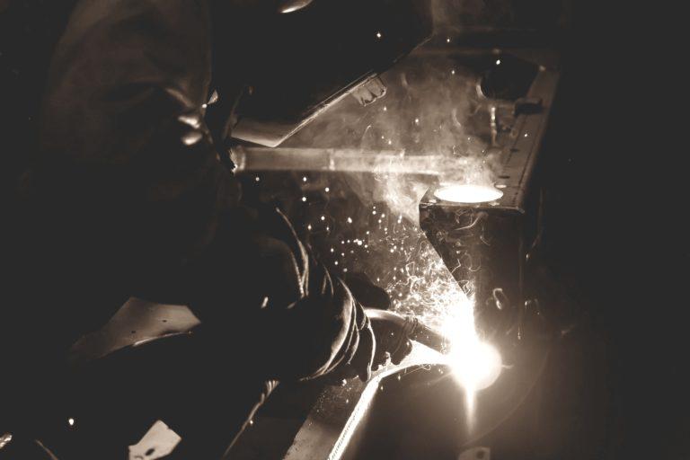welding_sepia